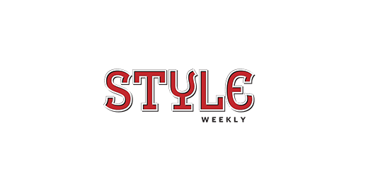 Style Weekly